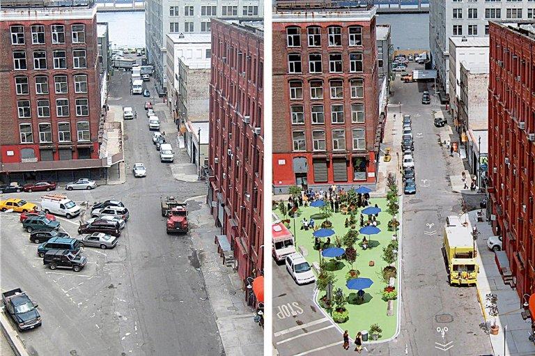 pearl-street-triangle-plaza.jpg